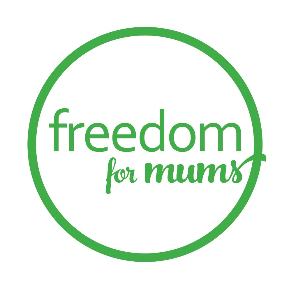 for-mums-and-bubs-freedom-fitness-group-training-personal-training-hobart-tasmania