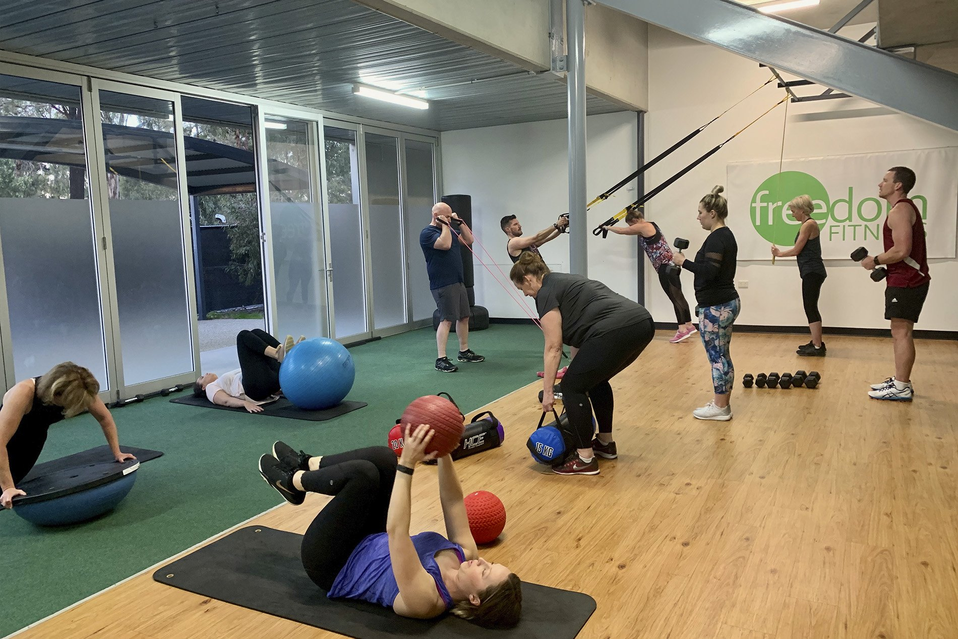 boot-camp-free-form-group-fitness-hobart-gym