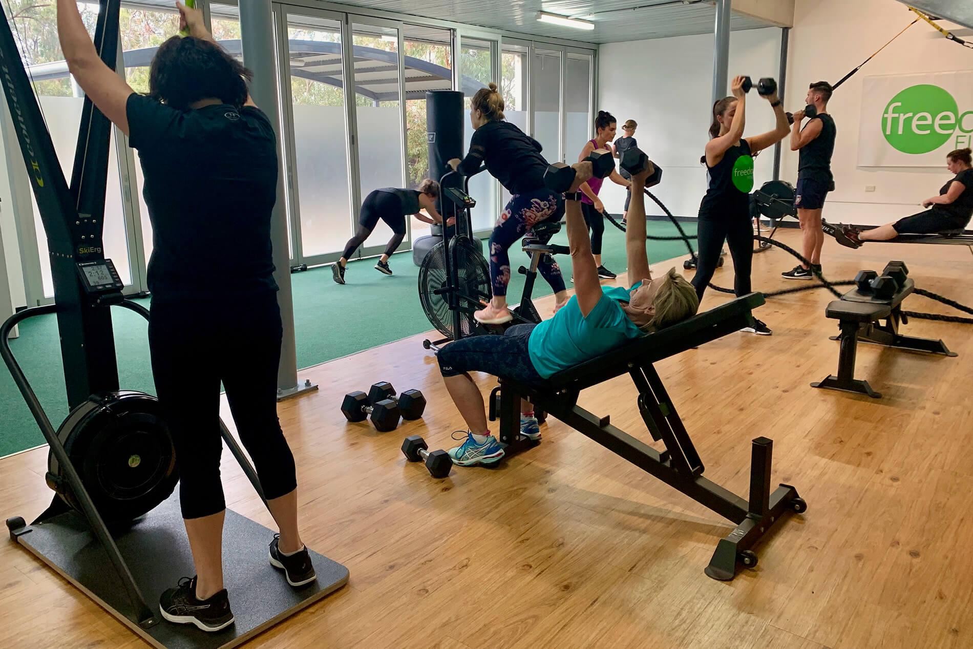 group-fitness-online-fitness-fitness-for-mums-hobart-tasmania-1