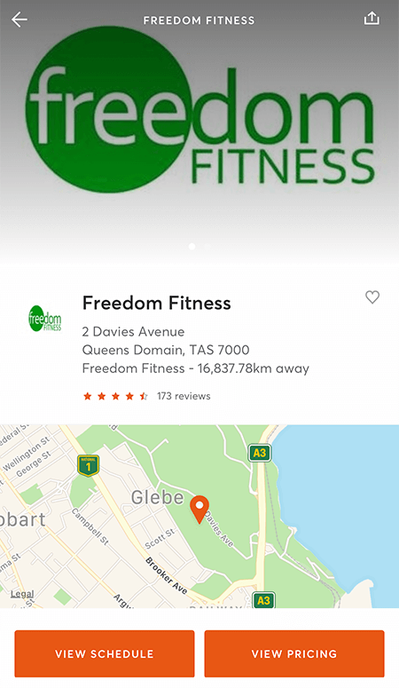online-fitness-training-hobart-gym-5