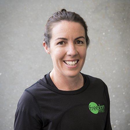 sarah-freedom-fitness-hobart-tasmania-personal-training